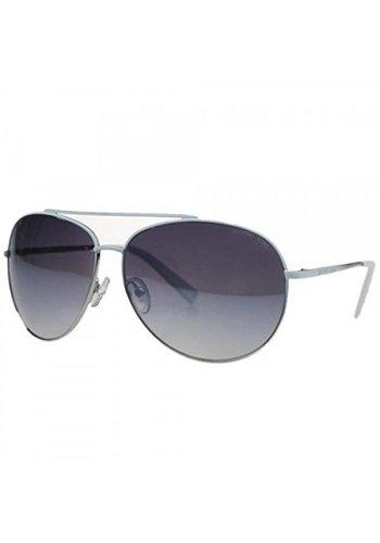 Michael Kors Zonnebril White M3403S