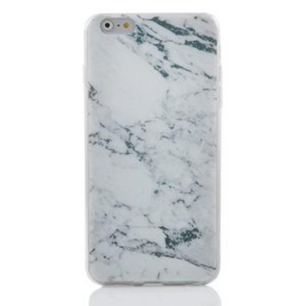 Marble iPhone hoesje