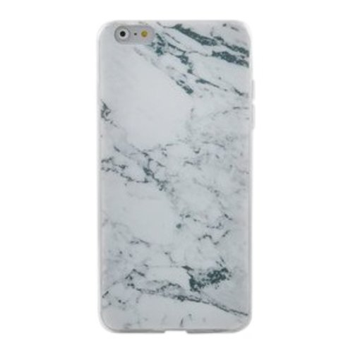Marble iPhone hoesje