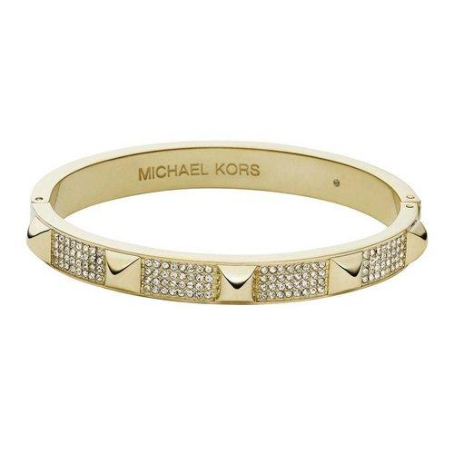 Michael Kors Armband MKJ3822710