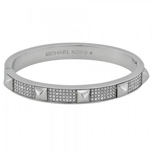 Michael Kors Armband MKJ3823040