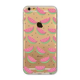 Melon phone case