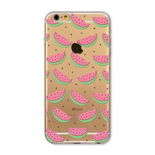 Melon iPhone hoesje