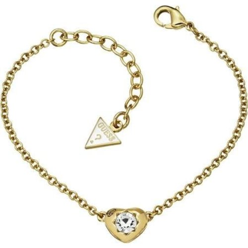 GUESS Crystals Of Love Armband UBB51414