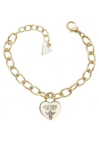 GUESS True Love Armband UBB21568