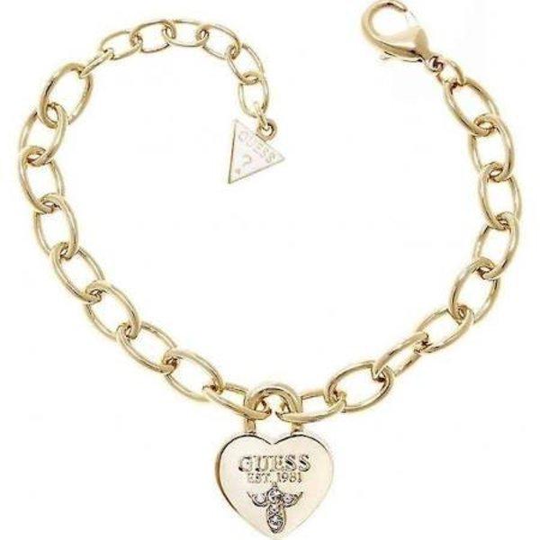 True Love Armband UBB21568