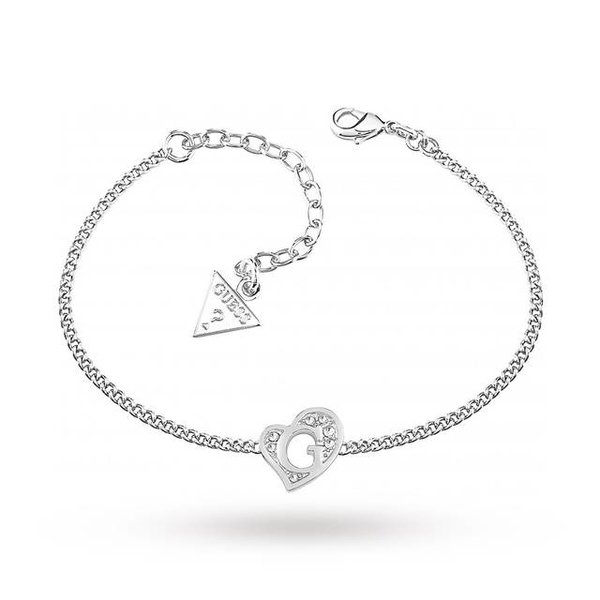 G Hearts Armband UBB71527
