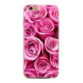 Roses phone case