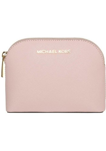 Michael Kors CINDY Toilettas Blossom
