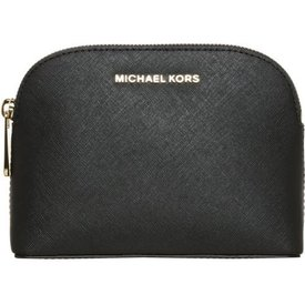 Michael Kors Cindy toilettas Black