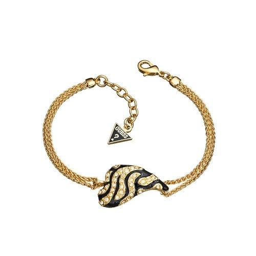 GUESS Armband UBB70242
