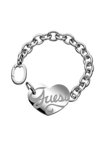 GUESS Armband USB80905