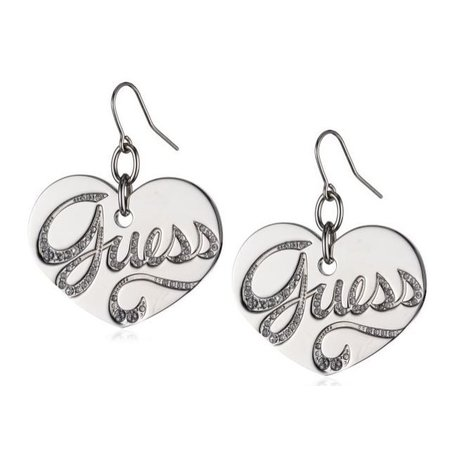 GUESS Oorbellen USE80902