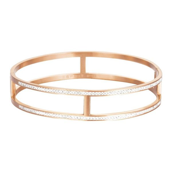 Bangle Roségoud EJ01495 ESBA11176C600