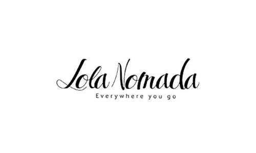 Lola Nomada