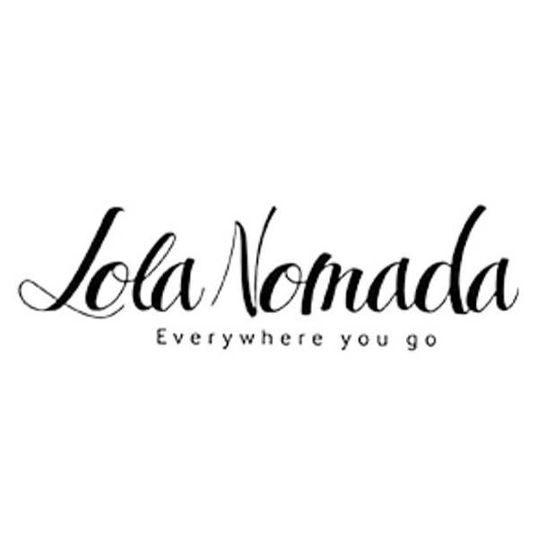 Lola Nomada