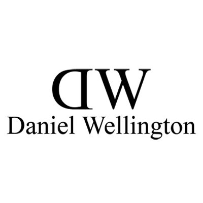 Daniel Wellington