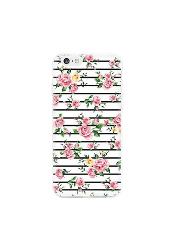 Roses iPhone hoesje