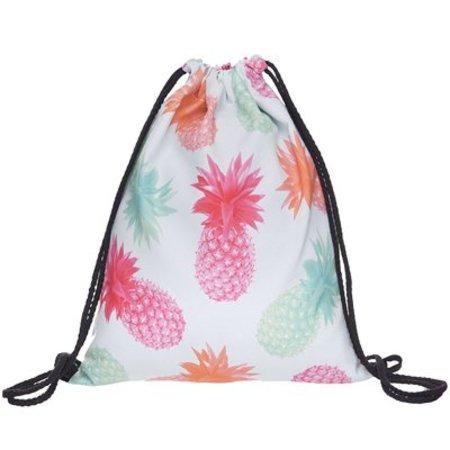 Pineapple rugzak
