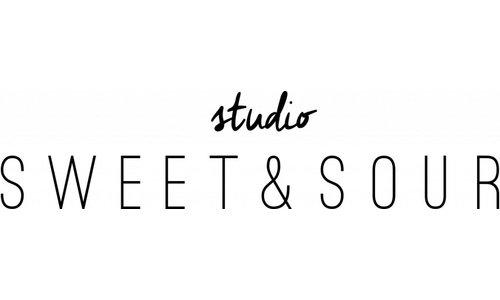 Studio Sweet & Sour