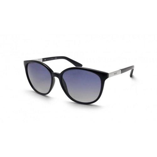 GUESS zonnebril GU7390 01D zwart