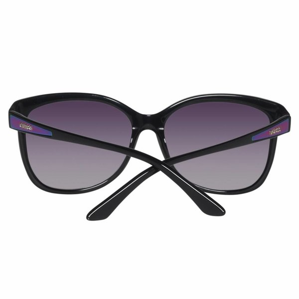 zonnebril GU7346 BLK-35 zwart