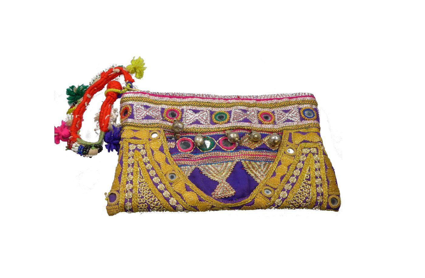 Unverwechselbare Handtaschen