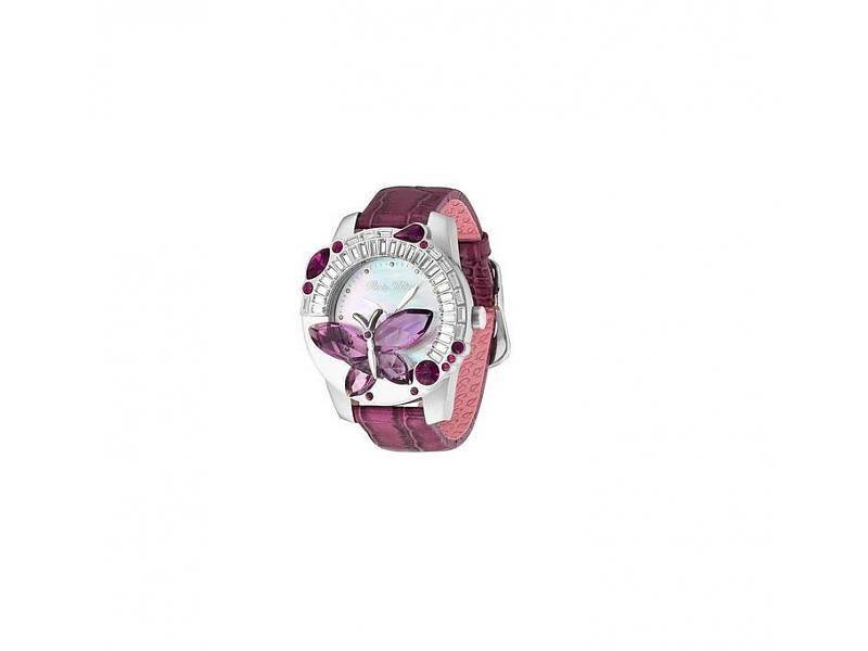 Paris Hilton Uhren