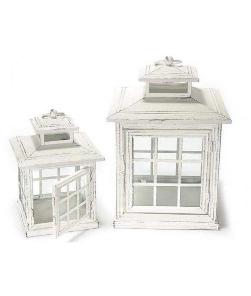 laternen kerzenleuchter. Black Bedroom Furniture Sets. Home Design Ideas