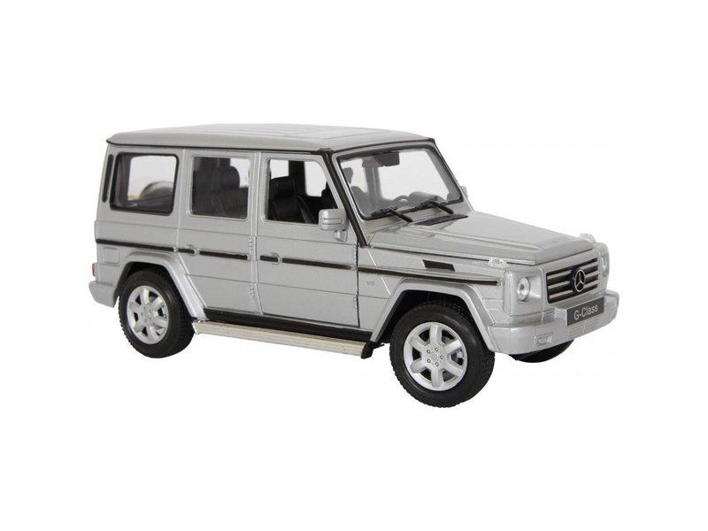 Modellauto Mercedes-Benz G-Class
