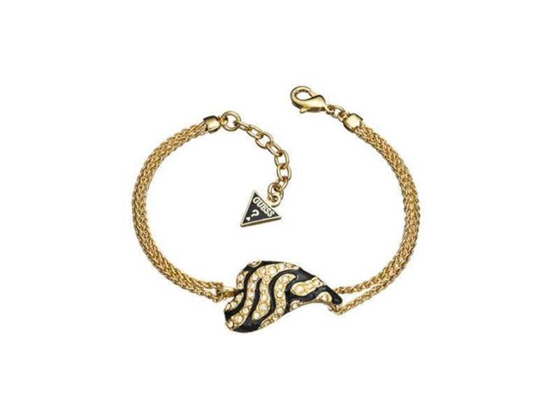 GUESS GUESS Armband Damen - UBB70242