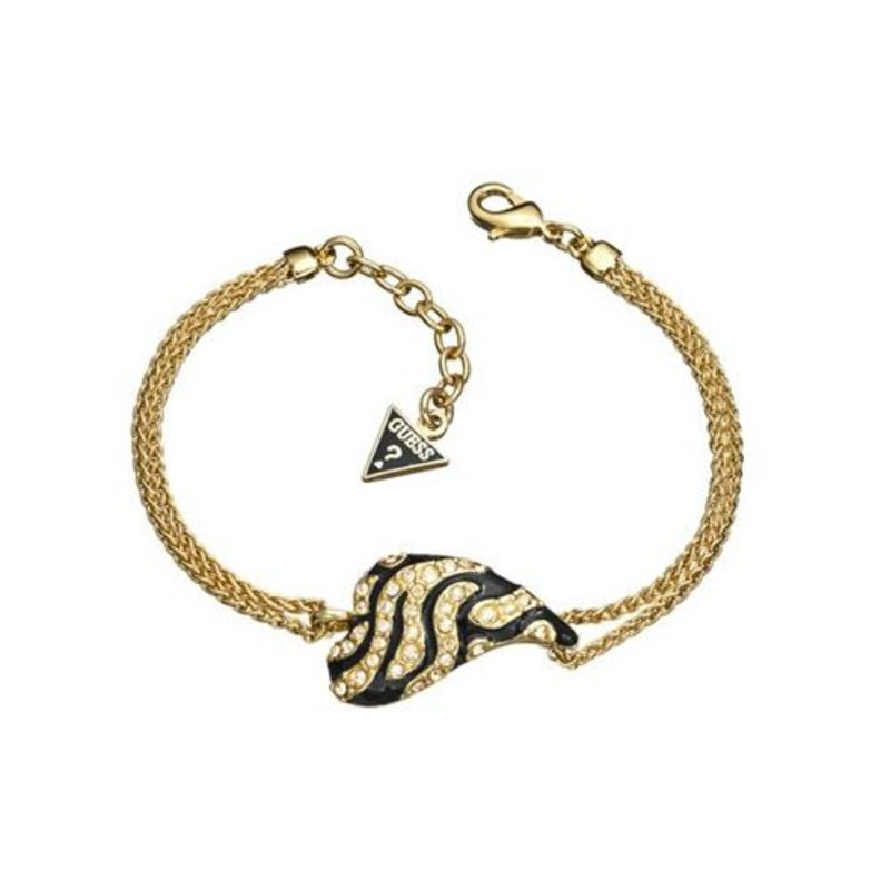 GUESS Armband Damen - UBB70242