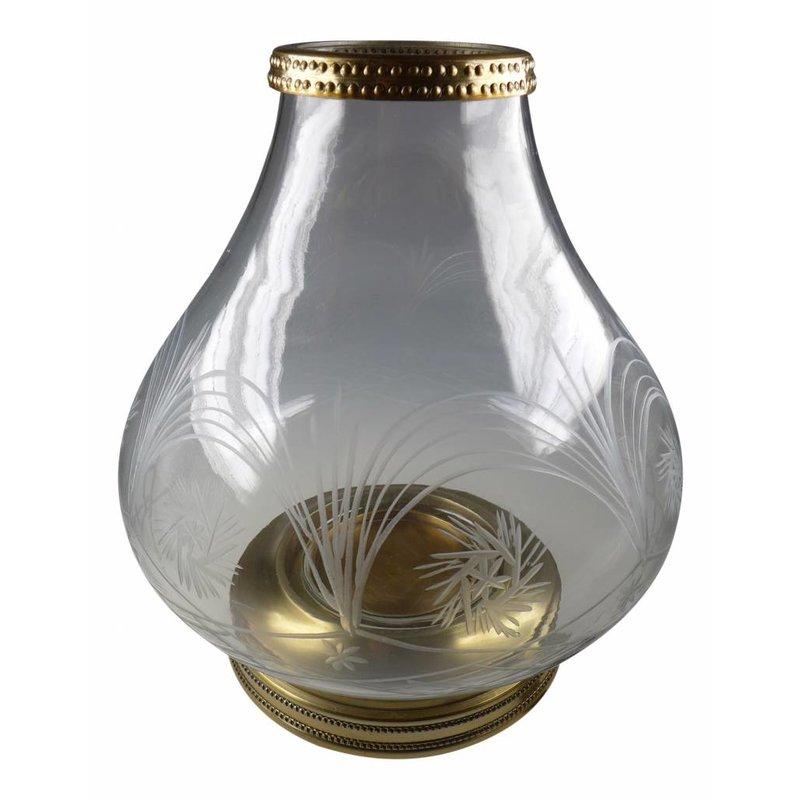Teelichthalter Marrakech XL