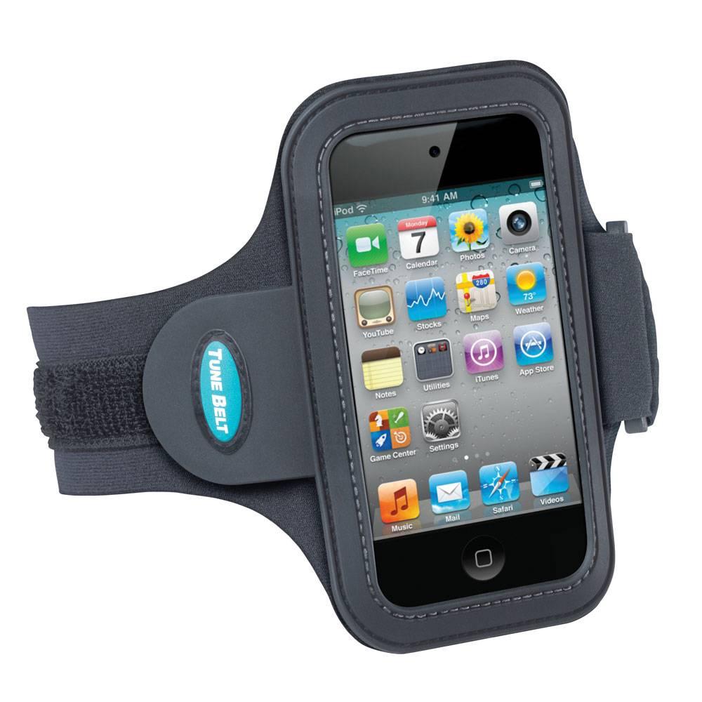 Tune Belt Tune Belt AB10 sport armband