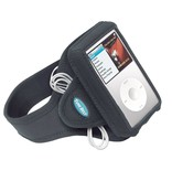 Tune Belt Tune Belt AB5 sport armband