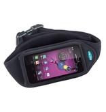 Tune Belt Tune Belt IP5 sport heupband