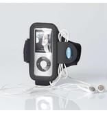Tune Belt Tune Belt AB75+ sport armband