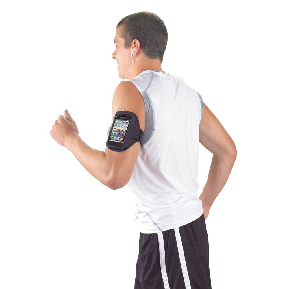 Tune Belt Tune Belt AB83 sport armband
