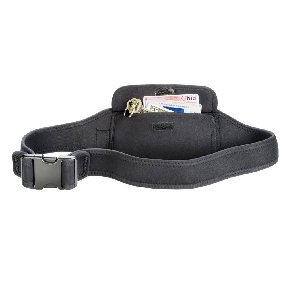 Tune Belt Tune Belt IP6 Retail