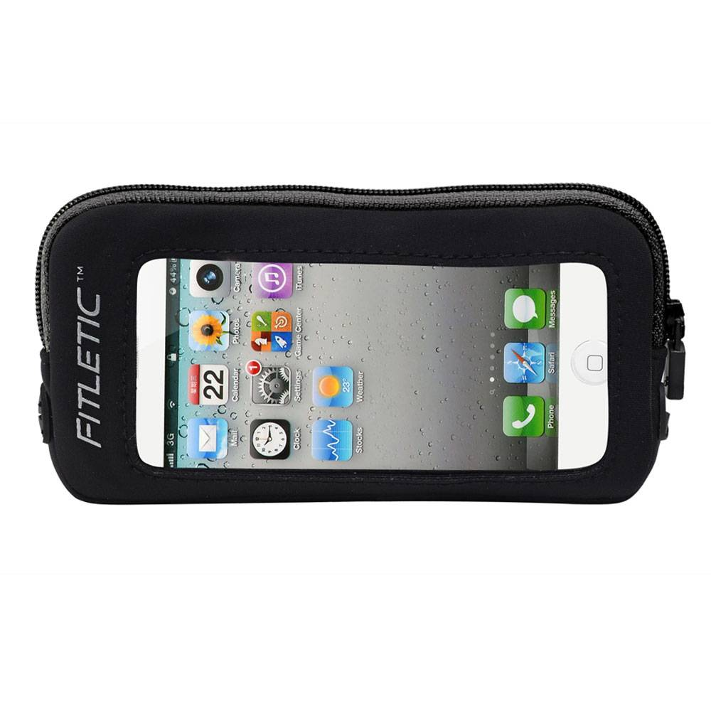 Fitletic Fitletic ADP05-1 Phone Add-on