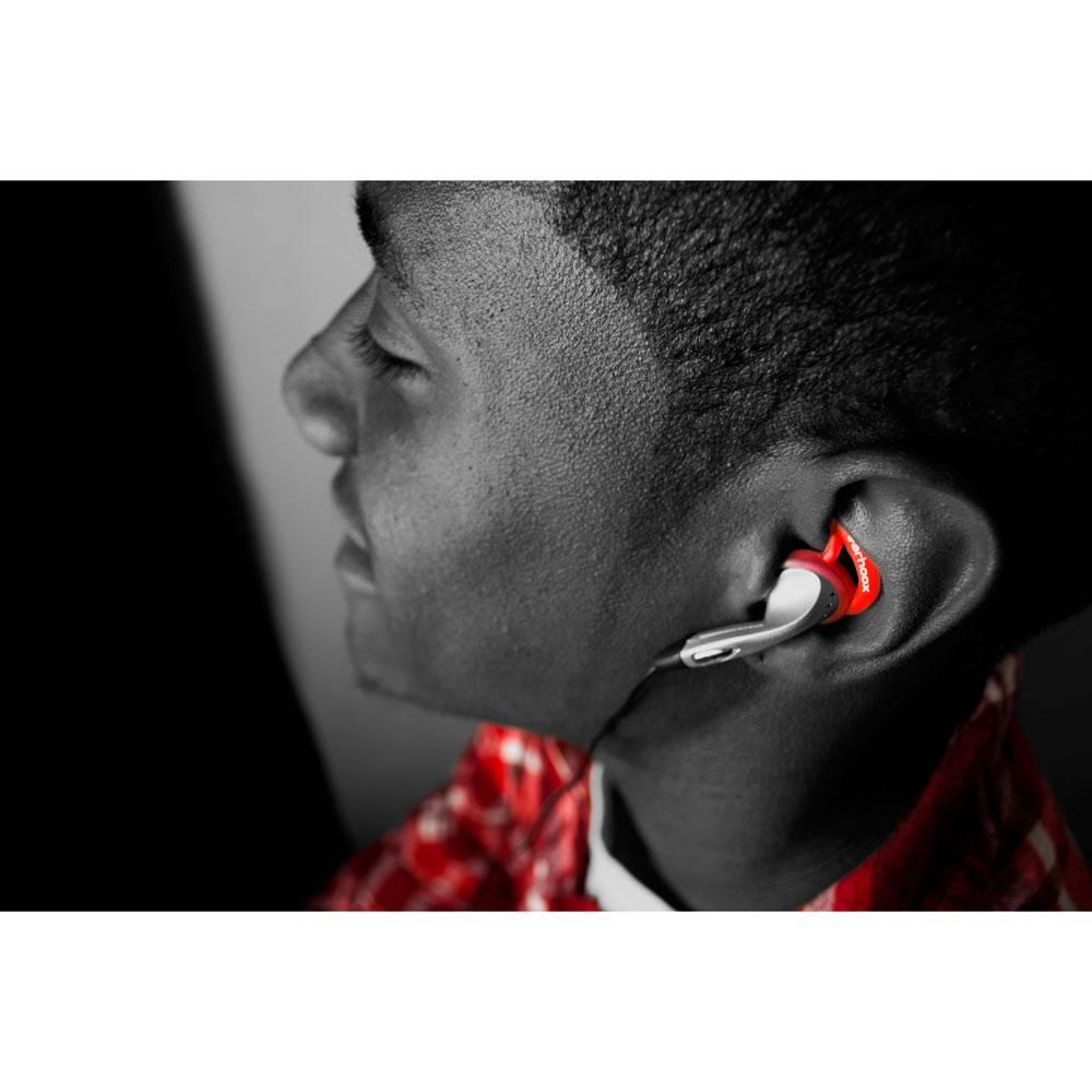 Earhoox Earhoox for Earbuds Classic Green