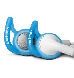 Earhoox Earhoox for Earbuds Sky Blue