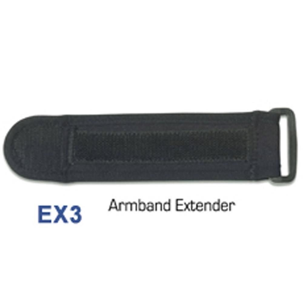 Tune Belt Tune Belt EX3 sport armband verlengstuk (8cm)