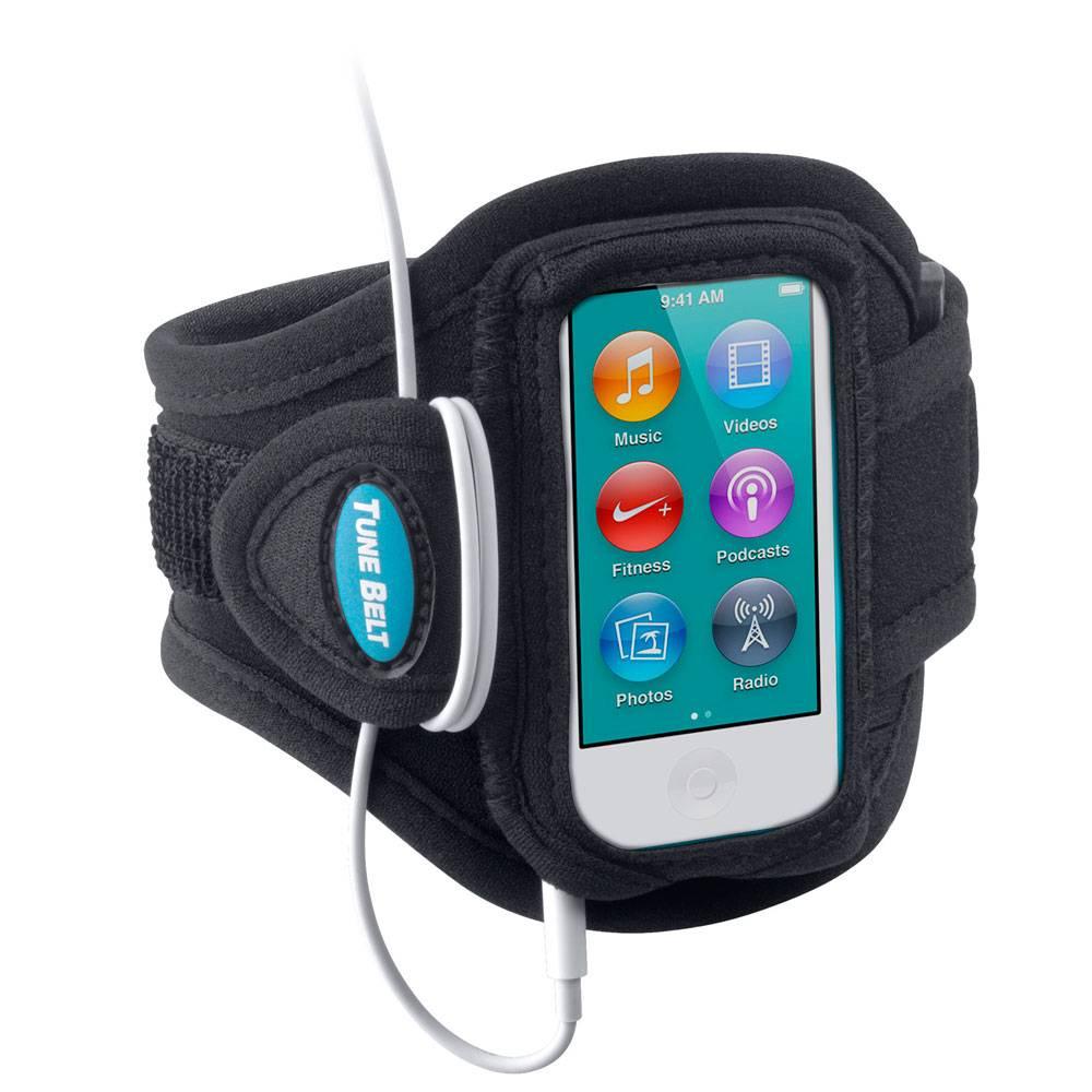 Tune Belt Tune Belt AB77 sport armband