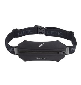 Fitletic Fitletic N01R-01 Single Pouch