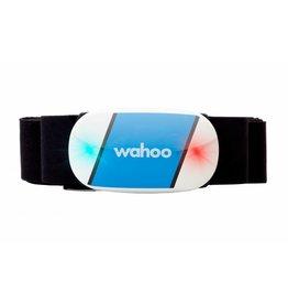 Wahoo Wahoo TICKR WFBTHR02