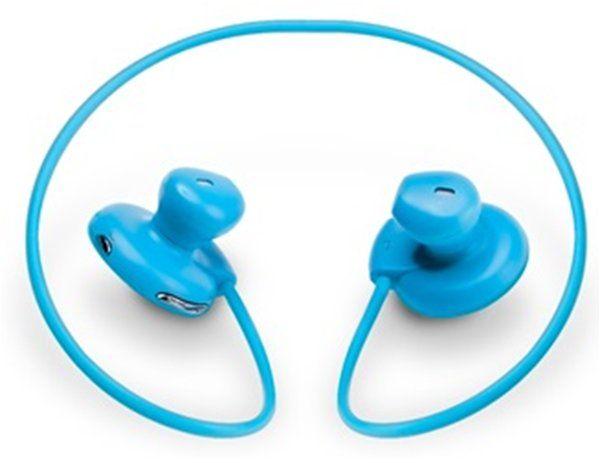 Avanca Avanca S1 AVBS-0206 Sports Headset Blue
