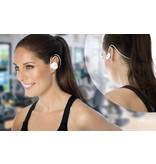 Avanca Avanca S1 AVBS-0309 Sports Headset White