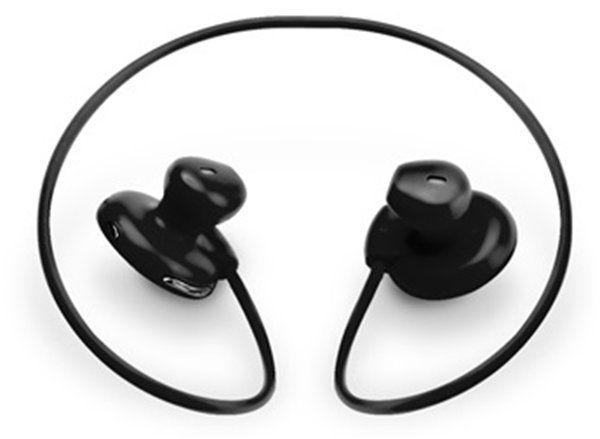 Avanca Avanca S1 AVBS-0100 Sports Headset Black