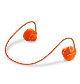 Avanca Avanca S1 Orange AVBS-0403